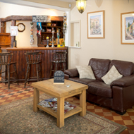 The Chetnole Inn Bars Restaurant B&B Rooms - Tucked away in the beautiful countryside near Sherborne lies the Inn. Perfect to discover picturesque Dorset