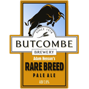 Butcombe Rare Breed Ales - The Chetnole Inn - Pub Restaurant Bed & Breakfast. Tucked away in the beautiful Dorset countryside, close to Sherborne lies the Chetnole Inn. It is the perfect base to discover picturesque Dorset, Dorchester