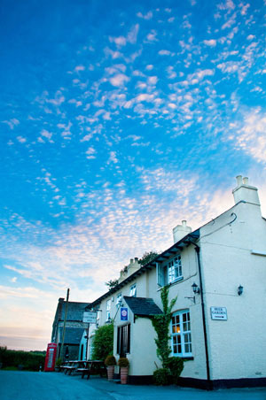 The Chetnole Inn - Pub Restaurant Bed & Breakfast. Tucked away in the beautiful Dorset countryside, close to Sherborne lies the Chetnole Inn. It is the perfect base to discover picturesque Dorset, Dorchester