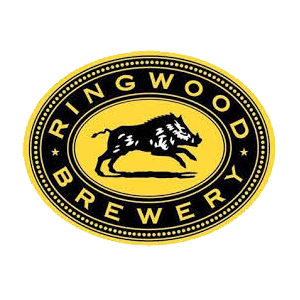 Ringwood Brewery - The Chetnole Inn - Pub Restaurant Bed & Breakfast. Tucked away in the beautiful Dorset countryside, close to Sherborne lies the Chetnole Inn. It is the perfect base to discover picturesque Dorset, Dorchester