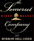 Somerset Cider Bandy Company - The Chetnole Inn - Pub Restaurant Bed & Breakfast. Tucked away in the beautiful Dorset countryside, close to Sherborne lies the Chetnole Inn. It is the perfect base to discover picturesque Dorset, Dorchester