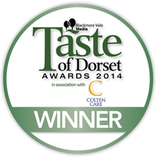 Taste Of Dorset Winner 2014 - The Chetnole Inn - Pub Restaurant Bed & Breakfast. Tucked away in the beautiful Dorset countryside, close to Sherborne lies the Chetnole Inn. It is the perfect base to discover picturesque Dorset, Dorchester